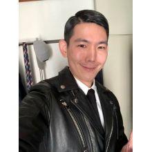 Seonpil先生【韓国語 英会話 - 東京都 千葉県】