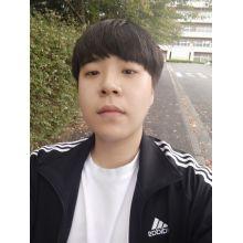 kim先生【韓国語 - 山口県】