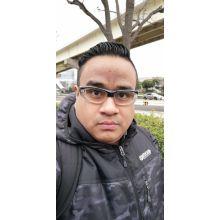 Mitsuo先生【スペイン語 ポルトガル語 - 神奈川県 東京都】