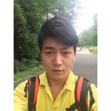 Naoki先生【英会話 イタリア語 - 神奈川県 東京都】