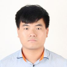 CHAOBO先生【中国語(北京語) - 岩手県】