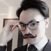 Kevin先生【中国語(北京語) 中国語(広東語) - 東京都】