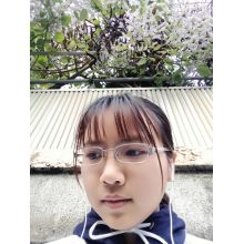 Khuyen先生【ベトナム語 - 沖縄県】