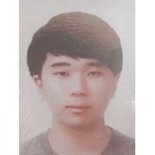kim先生【韓国語 - 愛媛県】