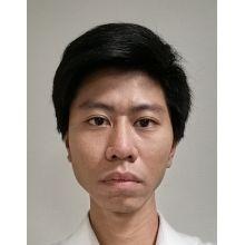Khuong先生【ベトナム語 英会話 - 栃木県】