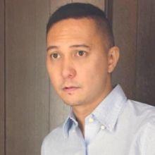 Adrian先生【フィリピン語(タガログ語) 英会話 - 大阪府】