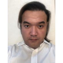 Joshua先生【ポルトガル語 スペイン語 英会話 - 群馬県】