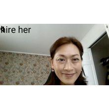 Gail先生【タイ語 英会話 - 福岡県】
