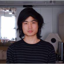 Huei先生【英会話 フランス語 - 東京都】