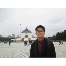 Hein先生【英会話 ミャンマー語(ビルマ語) - 大阪府】