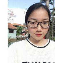 Zhimin先生【中国語(北京語) 中国語(広東語) - 京都府】
