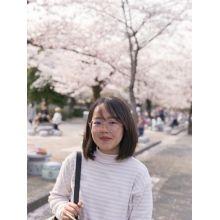 Sunita先生【英会話 タイ語 - 東京都 埼玉県】