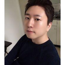 Changhyeon先生【韓国語 - 東京都】