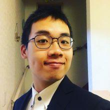 ThaiAnhHao先生【ベトナム語 英会話 - 京都府】