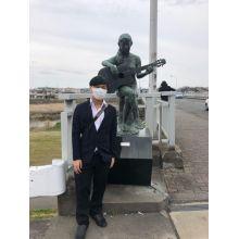 Akrawin先生【タイ語 英会話 - 東京都】