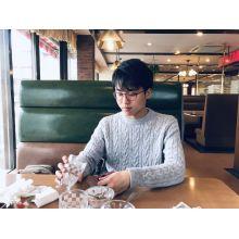 Seungheon先生【韓国語 - 岡山県】