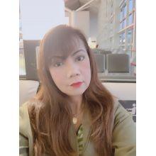 Jenny先生【フィリピン語(タガログ語) 英会話 中国語(北京語) - 岐阜県】