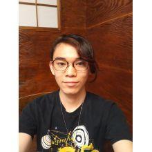 Yuu先生【英会話 - 東京都 千葉県】