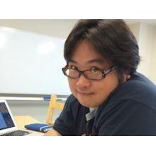 Takatoshi先生【英会話 - 東京都】
