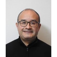 Luis先生【スペイン語 イタリア語 - 東京都 神奈川県】