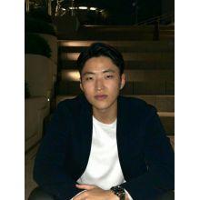 Junhwan先生【韓国語 英会話 - 東京都】