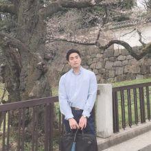 KIM先生【韓国語 英会話 - 神奈川県 東京都】