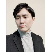Doyang先生【韓国語 - 東京都】