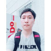 KIWON先生【韓国語 中国語(北京語) - 千葉県 茨城県 東京都】