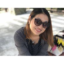 Nguyen先生【ベトナム語 英会話 フランス語 - 岡山県】