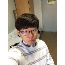 hongbin先生【韓国語 - 東京都】