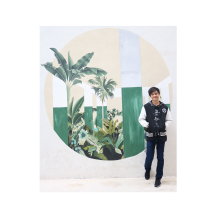 CHIMONG先生【中国語(広東語) 英会話 中国語(北京語) - 東京都 神奈川県】