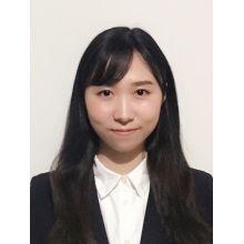 XINWEI先生【中国語(北京語) 英会話 中国語(広東語) - 東京都】