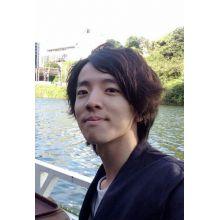 Hibiki先生【フランス語 - 東京都】