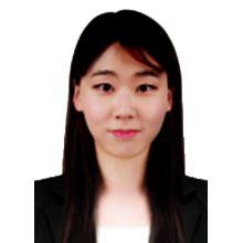 jiyoon先生【韓国語 英会話 - 東京都】
