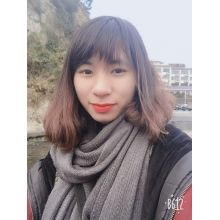 Thanh先生【ベトナム語 - 埼玉県 東京都】