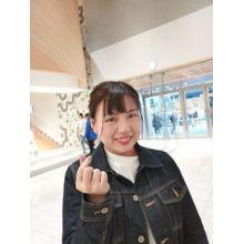 Evellynn先生【英会話 中国語(北京語) - 東京都】