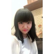 Guan先生【中国語(北京語) 英会話 - 東京都】