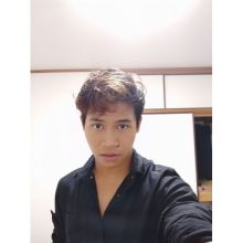 Satria先生【インドネシア語 - 福岡県】