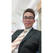 Jarly先生【フィリピン語(タガログ語) 英会話 - 東京都】