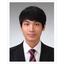 JUHO先生【韓国語 - 愛媛県】