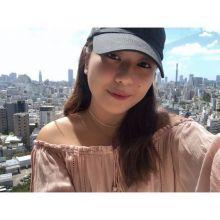 Keiko先生【フィリピン語(タガログ語) 英会話 - 神奈川県 東京都】