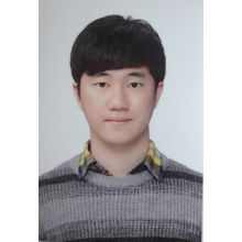 JEYEONG先生【韓国語 英会話 - 愛媛県】