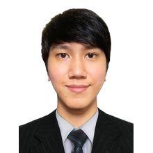 Gabriel先生【フィリピン語(タガログ語) 英会話 - 埼玉県】
