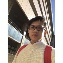 NguyenPhanThe先生【ベトナム語 英会話 フランス語 - 東京都 千葉県】