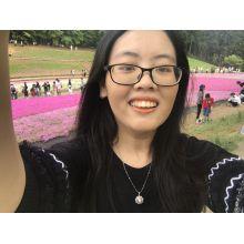 Judy先生【ベトナム語 中国語(北京語) 英会話 - 東京都 千葉県】