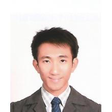 KimWei先生【中国語(北京語) 英会話 インドネシア語 - 東京都 神奈川県】