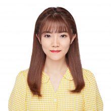 shuyu先生【中国語(北京語) 英会話 - 埼玉県 東京都】