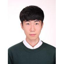 HEO先生【韓国語 - 東京都】