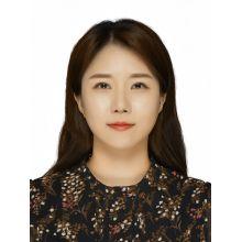 Park先生【韓国語 - 東京都 埼玉県】