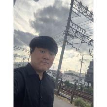 Seunghun先生【韓国語 - 大阪府】